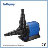 DC 잠수할 수 있는 샘 연못 수도 펌프 (HL-SB08) Hypro 무브러시 펌프