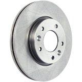 Bremsen-Platten-Renault-Auto-Bremsen-Zusatzgerät