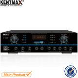 Amplificador de sistema de áudio doméstico de 50 Watt com Bluetooth