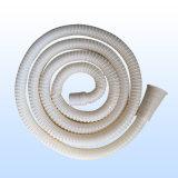 China Golden Proveedor Tubo WC / WC conexión con alta calidad