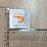 Toalha de papel de tecido quente
