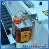 Гравировка CNC высекая автомат для резки 1325