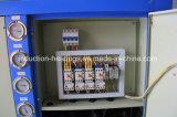Sistema de enfriamiento refrigerado de la fábrica del refrigerador de agua del uso industrial