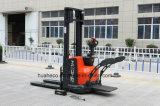 1.4Ton 전기 깔판 쌓아올리는 기계 (HEPS14)
