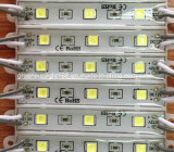 SMD 5054 LED Module Light mais brilhante do que o SMD 5050