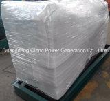 6bt de Reeks van de 100kVACummins Generator met de Garantie Van twee jaar