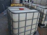 El agua Decoloring agente para la eliminación de color