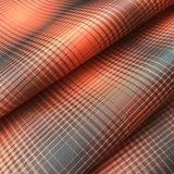230t 75D*100d Cationic Taffeta Fabric voor Down Garments