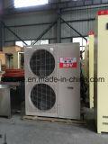 Salle de séchage entièrement automatique intelligent Système de commande (type d'atomisation) (CX-90E)