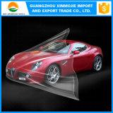 12mil película Stretchable elevada Ppf 1.52*15m/60cm*30m da proteção da pintura do carro da película TPU