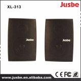 XL-313壁に取り付けられた専門の可聴周波スピーカー