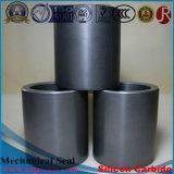 Anel do selo do carboneto de silicone de Ssic/Rbsic