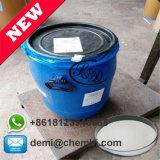 Trelagliptin succinato (SYR-472) 100mg de polvo de evaluación de la seguridad 1029877-94 CAS-8