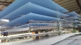 La qualité badine les téléconférences en verre d'écriture avec En12150 Asnzs2208 BS62061981