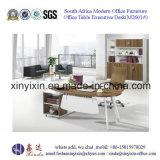 Bureau exécutif moderne de l'usine de meubles de la Chine (M2601#)