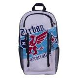 Sac évalué de gymnastique de vente de sac à dos de sacs d'école de club de shopping en ligne premier