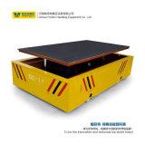 5t 특별한 취급 손수레 수압 승강기 테이블 들기 플래트홈