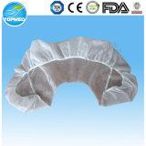 Nichtgewebter medizinischer Gebrauch-Kissen-Deckel, SBPP Kissen-Deckel