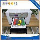 Stampatrice dell'indumento della maglietta della stampante di DTG di formato A3
