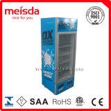 Refrigerador da bebida do indicador
