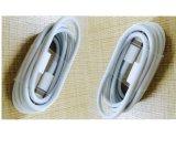 iPhone 7s 6s 6 5s 5 5를 위한 입방체 벽 충전기 USB 힘 접합기