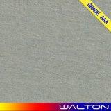 Tegel van de Vloer Porelain van de Oppervlakte van het Bouwmateriaal van de AMERIKAANSE CLUB VAN AUTOMOBILISTEN van de rang De Matte Rustieke (A66603)