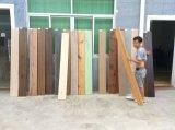 공장 가격 오크 시리즈 판자 단단한 나무 마루