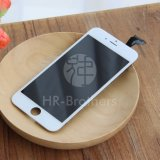 Экран касания LCD мобильного телефона для индикации iPhone 6g