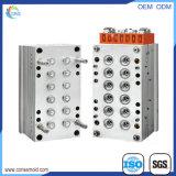 Modelagem por injeção plástica para as peças do aparelho electrodoméstico
