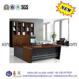 Forniture di ufficio personalizzate della melammina del MDF della Tabella dell'ufficio (S604#)