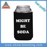 Держатель напитка пива охладителя чонсервной банкы охладителя бутылки неопрена Coolie питья Stubby