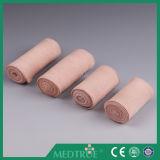 Ce/ISO anerkannter medizinischer hoher elastischer Verband (MT59332001)