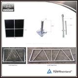 Fase portatile usata alluminio esterno da vendere
