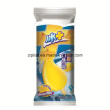 アイスキャンデーのための印刷のアイスクリームのパッキングBag/BOPPラップが付いているカスタマイズされたBOPPのポリ袋