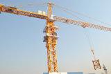 voor Groot Project 70m, Qtz315 (TC7040), 16t de Grote Kraan van de Toren