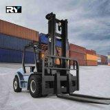 5.0 Tonnen-Hochleistungsdieselgabelstapler