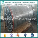 China-heiße Verkaufs-Qualität der Edelstahl-Zylinder-Form
