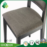 販売(ZSC-37)のための安い家具の製造の工場木製の食事の椅子