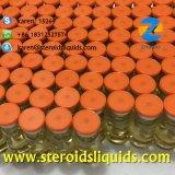 Petróleo esteroide semielaborado Boldenone de contrapeso Undecylenate 13103-34-9 de DIY