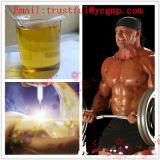 高品質Oxedrine薬剤のSynephrine CAS: 腹部肥満のための94-07-5leptin