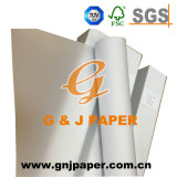 Papel de trazo de la talla 90GSM de la buena calidad A4 para la venta
