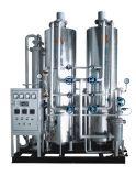 Генератор 95%-99.999% азота Psa