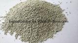 Ball Bentonite Cat Litter-Rose, Lavender, Lemon, Baby Powder