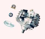 Профессиональный компрессор Bock Fkx40-560K компрессора кондиционера шины поставщика