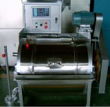 Beispielfärbungsmaschine des Gewebe-10kg