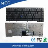 Tastiera del computer portatile per l'HP Compaq 8530p 8530W 495042-001 serie noi tastiera