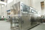 L'eau de bonne qualité de la machine de remplissage de barils (QGF)