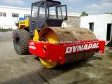 Rullo compressore utilizzato di Dynapac Ca251d (costipatore di CA30D CA25D)
