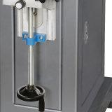 Cor da máquina de impressão 1 da almofada do seletor do relógio