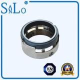 SL-58u mechanische Dichtung vom China-Fabrik-Verkauf